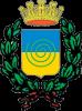 logo-CITTA-LIGNANO
