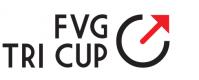 logo FVG TRICUP