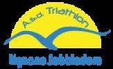 logo-asd-lignano