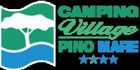 logo-camping-Pino-Mare