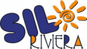 logo-sil
